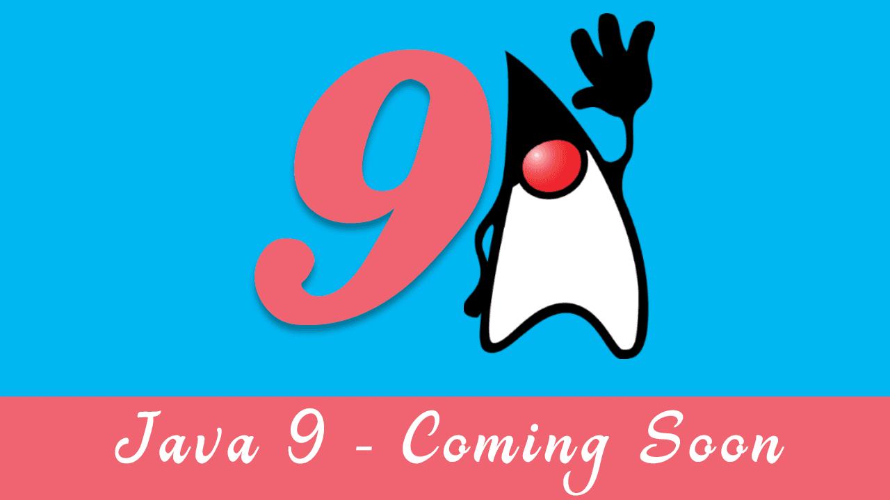 Cómo instalar Java JDK 9 en Linux