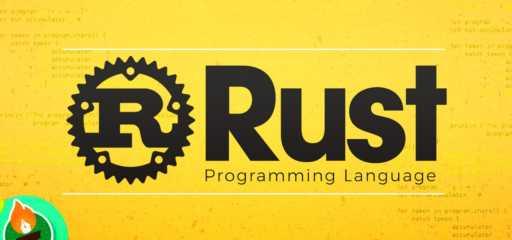 Cómo instalar el lenguaje de programación Rust en Linux