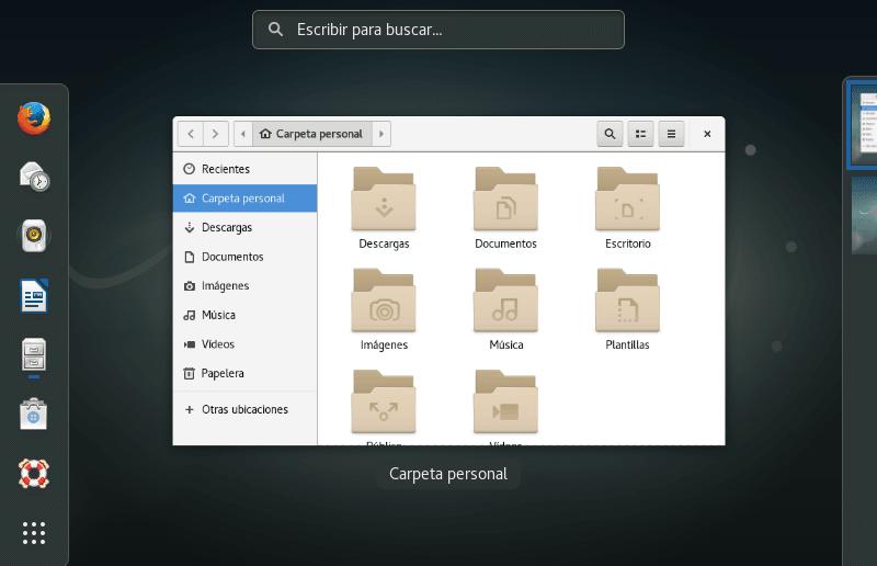 Cómo instalar Debian Linux