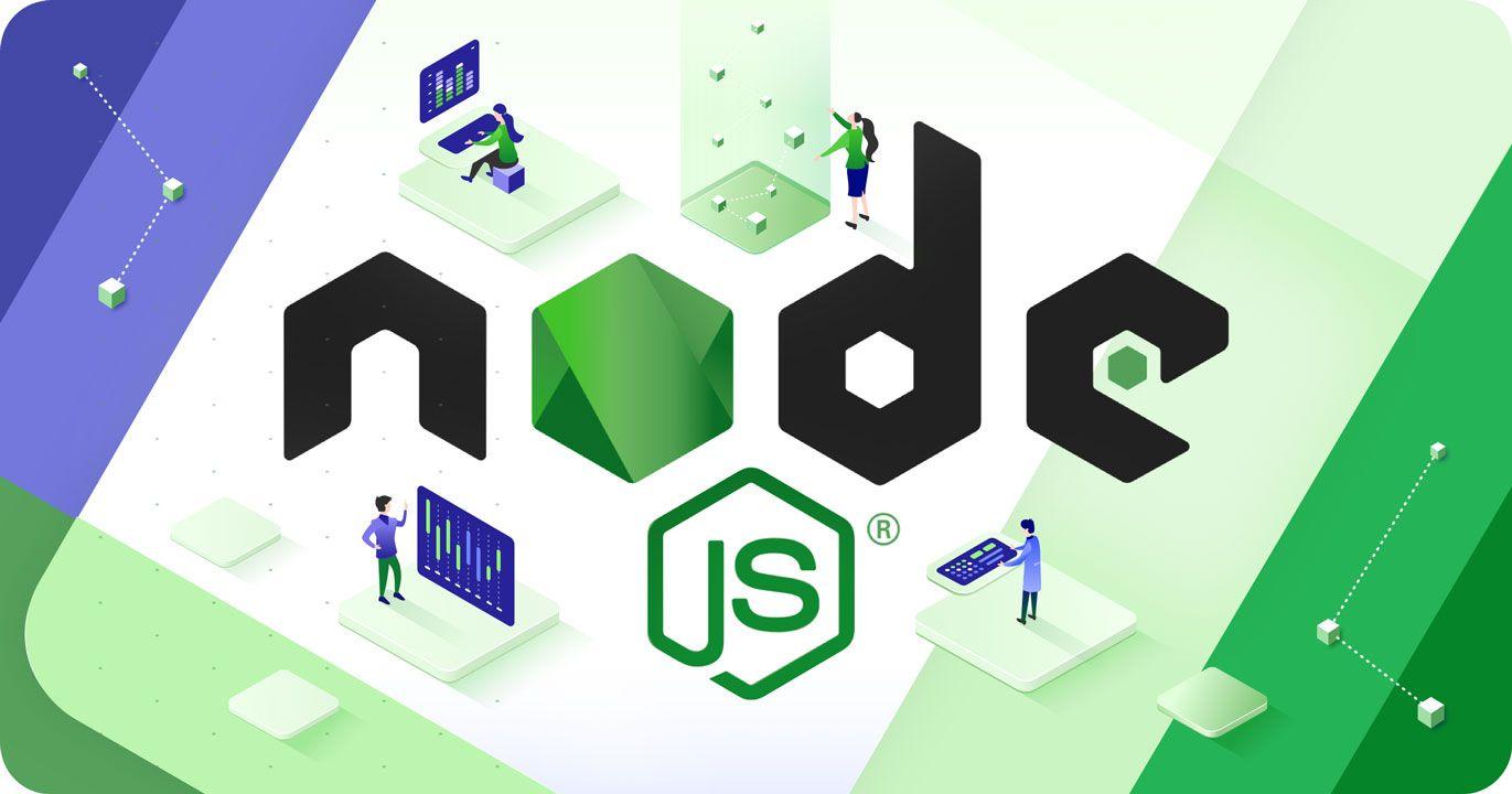 Cómo instalar NodeJS y NPM en cualquier Linux