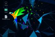 Cómo instalar Parrot Sec OS