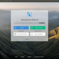 Cómo instalar Riot en Linux