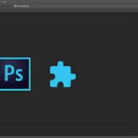 Cómo instalar plugins en Photoshop CC 2019