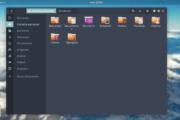 Cómo instalar tema Nordic GTK en Linux