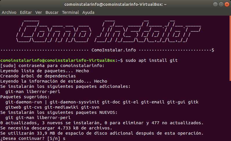 Configurar PPA Nordic GTK en Linux