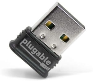 Adaptador USB-Bluetooth-4.0