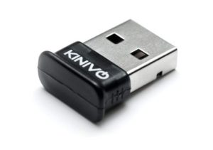 Kinivo-BTD-400-USB-Bluetooth-Adapter