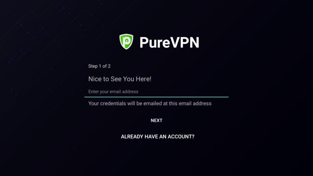PureVPN-en-Fire-Stick1