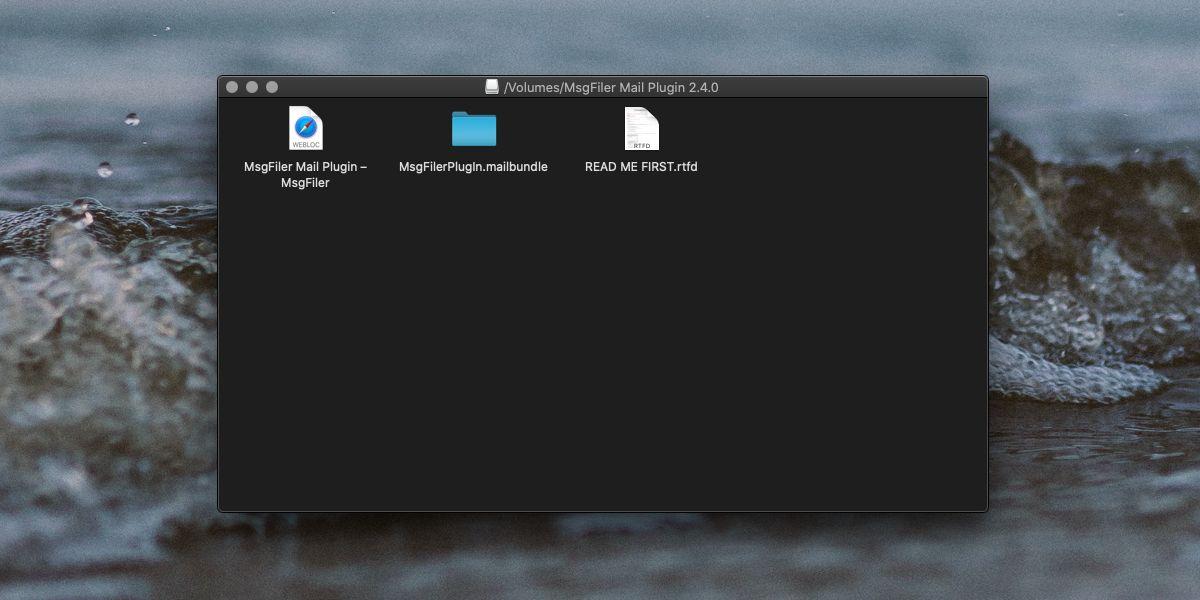 mail-plugin-macOS-3