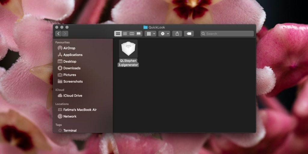 plugin-in-QuickLook