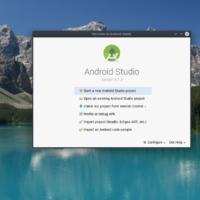 Android-studio1