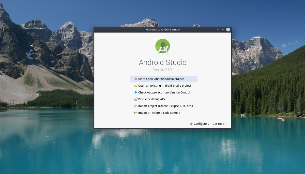 Android-studio1