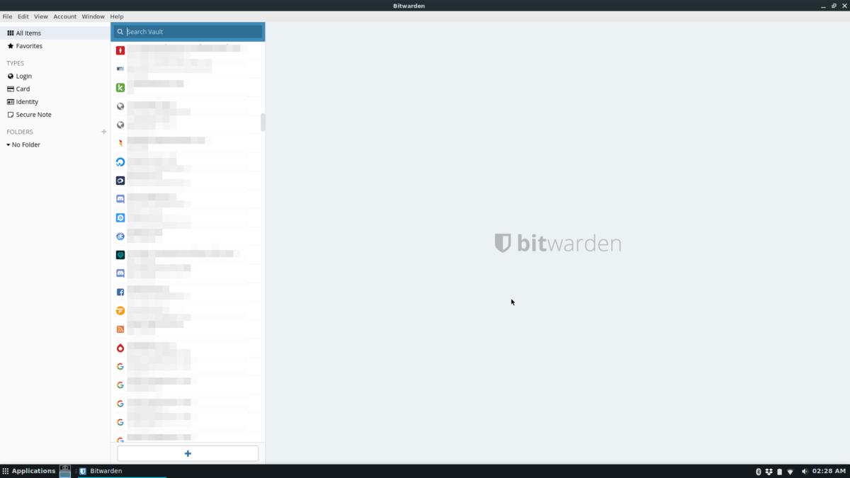 Bitwarden1