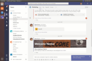 Microsoft teams1