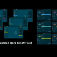 colorpack-scaled